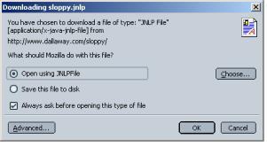 Sloppy - download